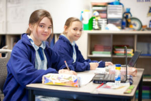 St Anthony's Catholic Primary School Marsfield Learning Approach